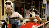 wallace-gromit-in-a-close-shave_OK_web